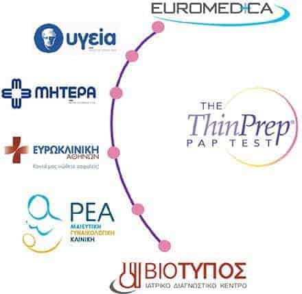 thinprep-pap-test-1
